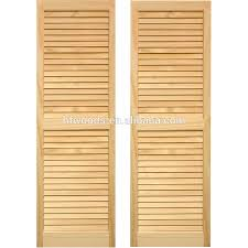 adjustable louver window adjustable louver window suppliers and