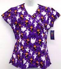 workwear scrubs ebay