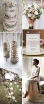 best 25 neutral wedding decor ideas on pinterest neutral