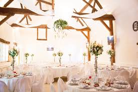organisateur de mariage tarif commentaires avis wedding planner tours 37 loire valley