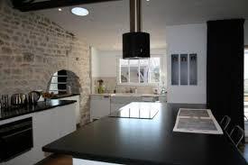 cuisine avec cave a vin cuisine avec cave a vin 8 location ile de r233 maison ancienne