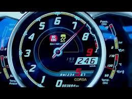lamborghini aventador acceleration lamborghini aventador lp700 4 acceleration from 0 to 300 km h top