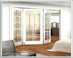 Lowes Closet Doors Cool Lowes Interior Doors Size Of Sliding Doors Inch