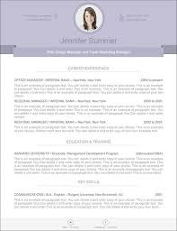 Resume Cover Letter Template Microsoft Word 28 Best Cv Word Templates Images On Pinterest Resume Cover