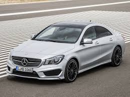 mercedes amg 250 mercedes cl photos photogallery with 100 pics carsbase com