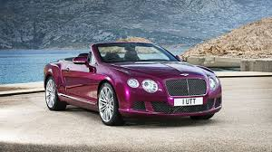 bentley continental wallpaper 2017 bentley continental gt speed convertible hd car wallpapers