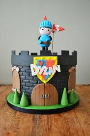 best 25 knight cake ideas on pinterest dragon cakes dragon