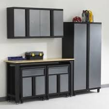 Paramount Storage Cabinet Metal Storage Cabinets For Garages Http Divulgamaisweb Com