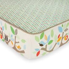 Skip Hop Crib Bedding Skip Hop Complete Sheet Treetop Friends List Price 24 00
