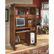 furniture computer armoire home office armoire for sale in petal mississippi