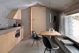 hã user architektur kleine häuser schöner wohnen
