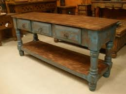 sofa pretty rustic sofa tables with storage t697 4 a sd wbg