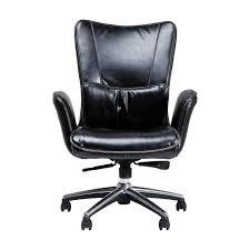 fauteuil de bureau inclinable unique fauteuil de bureau inclinable élégant accueil idées