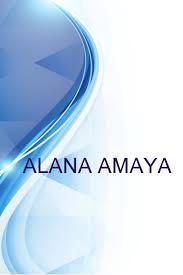 alana amaya art director at the wonderfactory alex medvedev