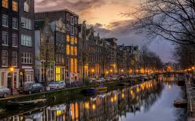 Amsterdam Apartments Shortstay Amsterdam Luxurious Self Serviced Apartments Home