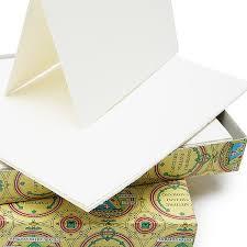 fabriano medioevalis stationery cards envelopes jerry s artarama