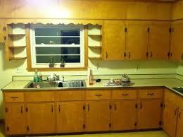 redo kitchen cabinets how to redo kitchen cabinets on a budget kenangorgun com
