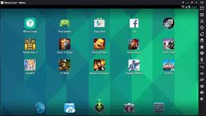 android apk apps how to run an apk file on windows pc quora