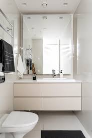small bathroom remodel ideas pictures pretty small bathrooms 44 bathroom engagingmages about on