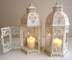 Shabby Chic Candle Sconces 45 Best Shabby Candles Images On Pinterest Candle Holders Diy
