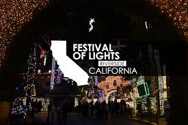 festival of lights orange county visiting the festival of lights in riverside california califoreigners