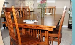 Maine Dining Room Maine Dining Room Furniture Store Maine Furniture Store Tuffy