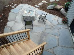 How Much To Concrete Backyard 10 Ways To Upgrade Your Outdoor Spaces Diy