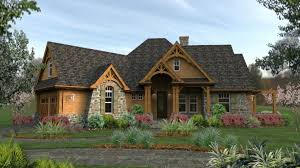 country cabin floor plans simple cottage plans with loft and big kitchen small country house