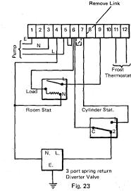 wiring help on pumptrol pressure switch u2013 doityourself