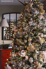 Christmas Decorations For Homes 1220 Best Holiday Decor Diy Images On Pinterest Holiday Ideas