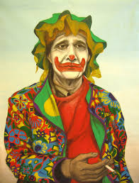 picture of a clown free download clip art free clip art on