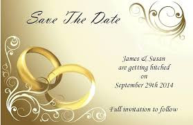 make your own save the dates make a save the date with make a custom save the date postcard for