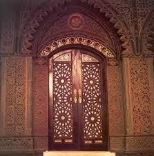 Arabic Door Design Google Search Doors Pinterest by Coptic Church Doors Doors Pinterest Doors Churches And Gates