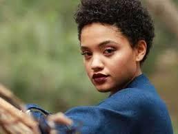 black preteen hair short hairstyles for black girls short hairstyles 2016 2017