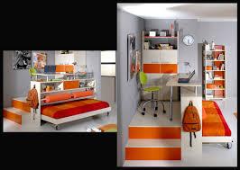 chambre ado petit espace chambre ado petit espace cool ide amnagement chambre idee