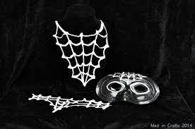 Glow Halloween Costume Minute Glow Dark Costume Accessories
