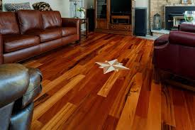 how to install a hardwood floor do it yourself guidelines