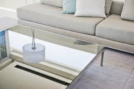 custom glass table top near me 98680b7f1808eeb6ad39273b3b7cf15a jpg