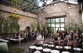 unique wedding venues in melbourne top 8 quirky locations