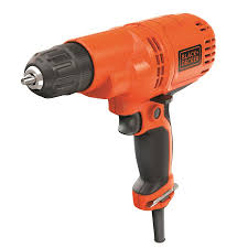 home depot corded drill black friday shop corded drills at lowes com