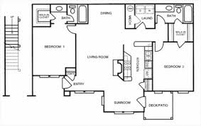 what are floor plans condo floor plans at home and interior design ideas