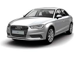 audi ag audi ag expresses intent to assemble vehicles in pakistan newsdog