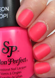 swatch saturday salon perfect neon pop collection adventures