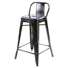 chaise haute de cuisine ikea chaise ikea cuisine chaise ikea cuisine chaise haute de bar