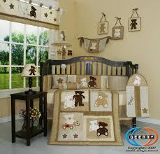 Geenny Crib Bedding Geenny Baby Bedding Palmyralibrary Org