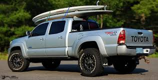 toyota tacoma road wheels toyota tacoma revolver d525 gallery fuel road wheels