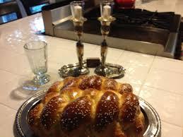 sesame ribbon challahday bread company gallery
