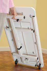 portable sewing machine table 222 best sewing table images on pinterest sewing rooms sewing