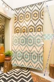 Outdoor Kilim Rug Kite Wool Kilim Primitives Modern And Living Rooms