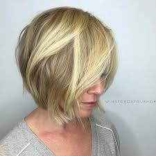 edgy hairstyles in your 40s 33 best hairstyles for your 40s the goddess